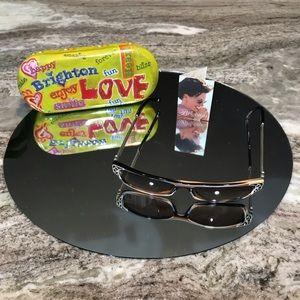 Brighton Accessories - Brighton Sunglasses